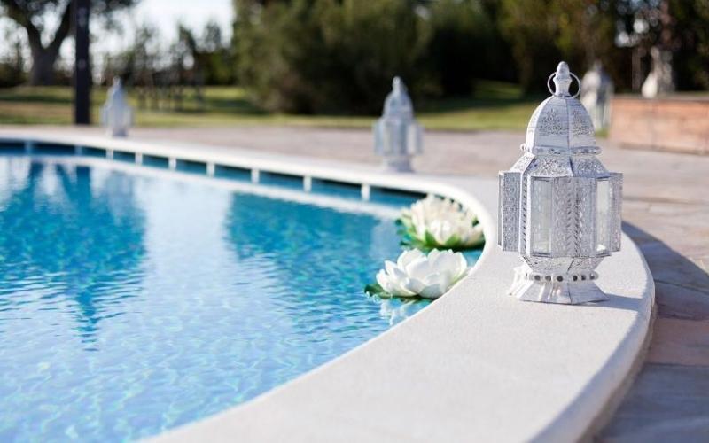 piscina-_muratura_enlight138