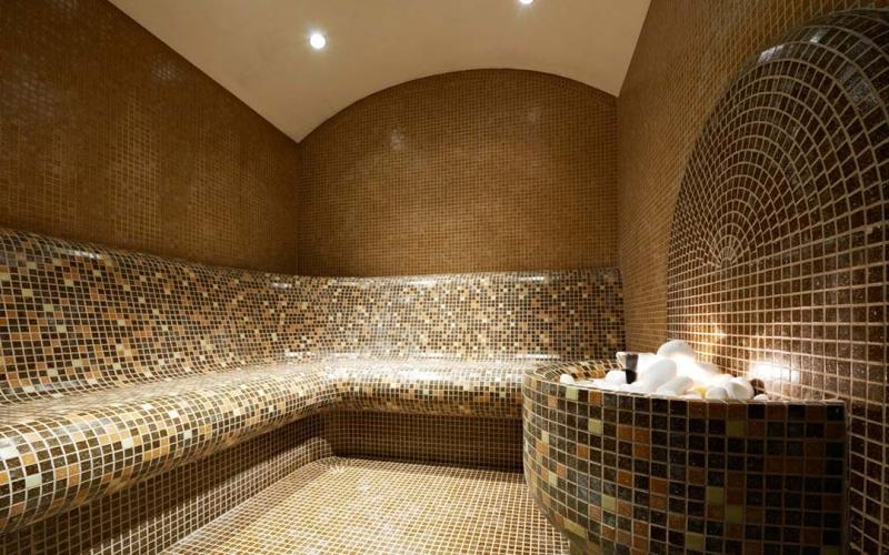 sauna-accadueo